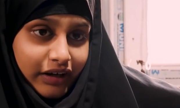 Legjobb muzulmán társkereső honlap