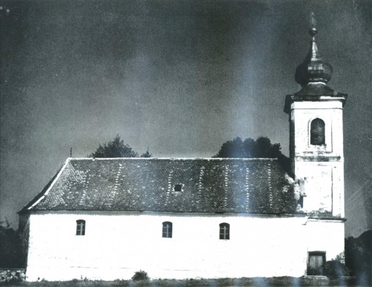 koros-fakazettas-reformatus-templom-