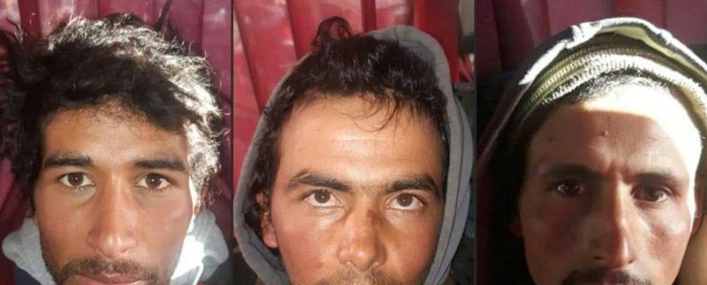 iszlam-1000x600_marokko_afp_latte190812